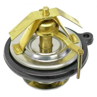 Wahler® - Engine Coolant Thermostat