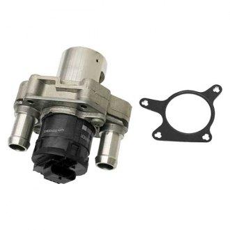 2011 mercedes sprinter egr valves parts. Black Bedroom Furniture Sets. Home Design Ideas