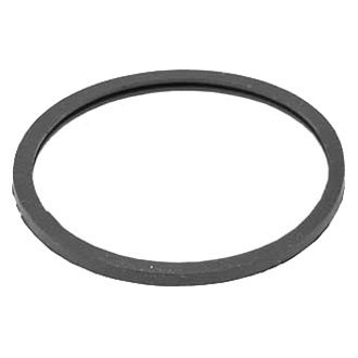 Wahler® - Engine Coolant Thermostat O-Ring