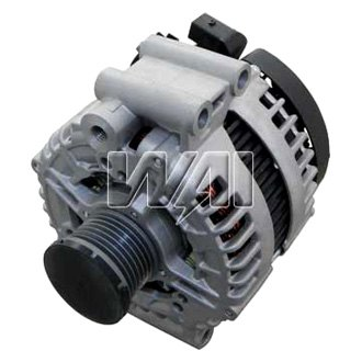 WAI Global® - Alternator