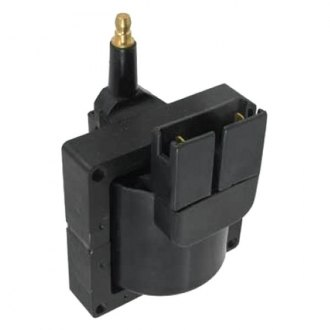 WAI Global® - Ignition Coil