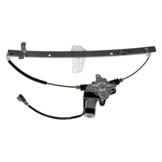 WAI Global® - Power Window Regulator