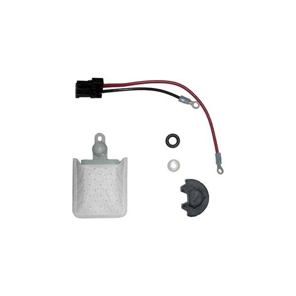 Walbro 400-965 Fuel Pump Installation Kit