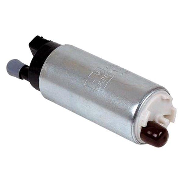 Walbro® F90000265 - Custom In-Tank Fuel Pump
