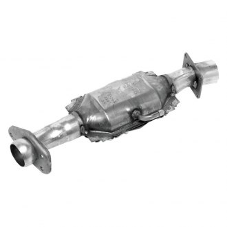 Walker® - Standard Oval Direct Fit Catalytic Converter