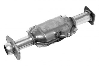 Walker® - Direct Fit Catalytic Converter