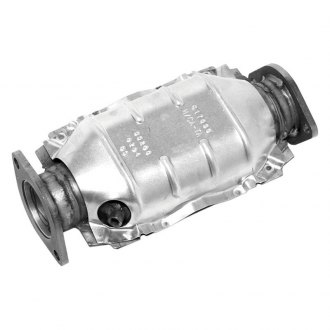 Walker® - Ultra™ Direct Fit Catalytic Converter