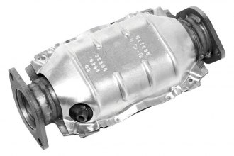 Walker® - Ultra™ Direct Fit Rear Catalytic Converter