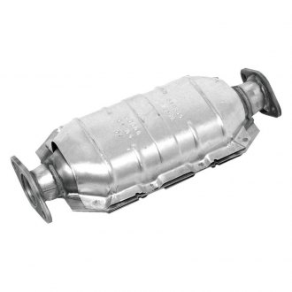 Walker® - Direct Fit Large Oval Body Catalytic Converter