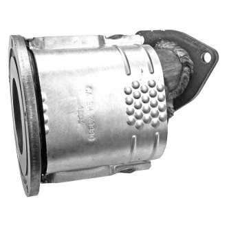 Walker® - Direct-Fit Catalytic Converter