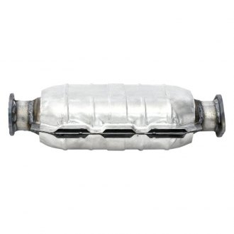 Walker® - Oval Direct Fit Catalytic Converter