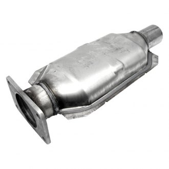Walker® - Ultra™ Large Oval Direct Fit Catalytic Converter