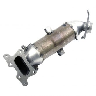 Walker® - Ultra™ Direct Fit Front Catalytic Converter