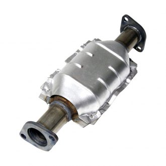 Walker® - Ultra™ Standard Oval Direct Fit Catalytic Converter
