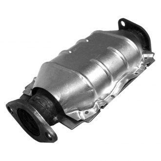 Walker® - Ultra™ Small Oval Direct Fit Catalytic Converter