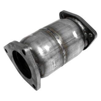 Walker® - Ultra™ Front Round Direct Fit Catalytic Converter