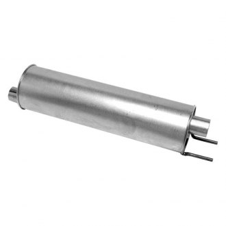 Walker® - SoundFX™ Aluminized Steel Round Muffler