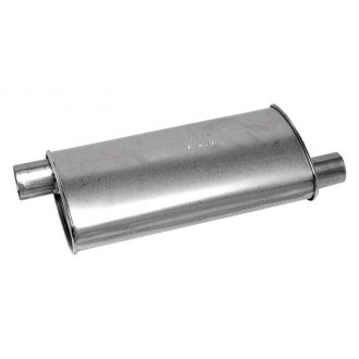Walker® - SoundFX™ Aluminized Steel Oval Muffler