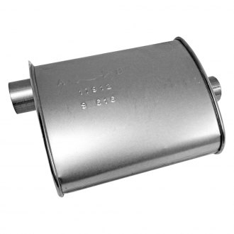 Walker® - Pro-Fit Economy Exhaust Muffler