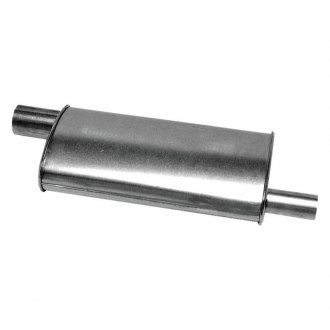 Walker® - Aluminized Steel Muffler