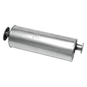 Walker® - SoundFX™ Stainless Steel Direct-Fit Aluminized Exhaust Muffler