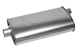 Walker® 18379 - SoundFX™ Direct Fit Muffler