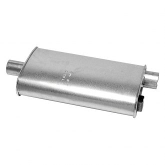 Walker® - SoundFX™ Aluminized Steel Direct-Fit Muffler
