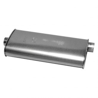 Walker® - SoundFX™ Oval Direct Fit Muffler