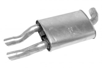 Walker® 18418 - SoundFX™ Direct Fit Muffler