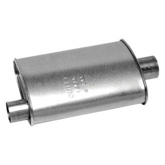 Walker® 18426 - SoundFX™ Direct Fit Muffler