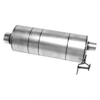 Walker® - SoundFX™ Direct Fit Muffler