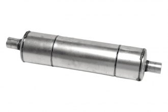 Walker® - Heavy Duty Muffler