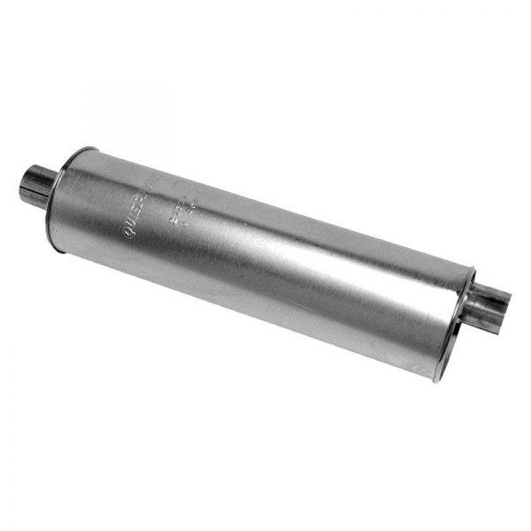 Walker® 21377 - Quiet-Flow™ Stainless Steel Aluminized ...
