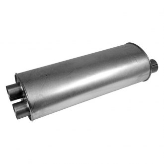 Walker® - Quiet-Flow™ Oval Muffler