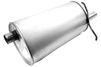 Walker® - Quiet-Flow™ Muffler