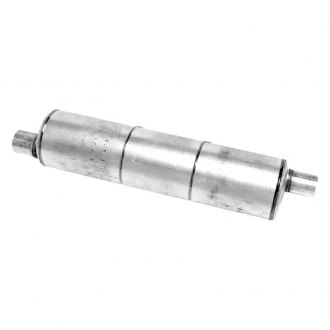 Walker® - Aluminized Steel Exhaust Muffler