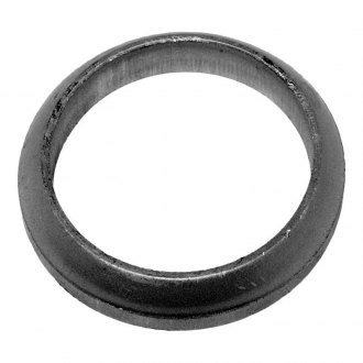 Walker® - Donut Exhaust Gasket