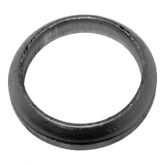 Walker® - High Temperature Graphite with Wire Mesh Core Donut Exhaust Gasket