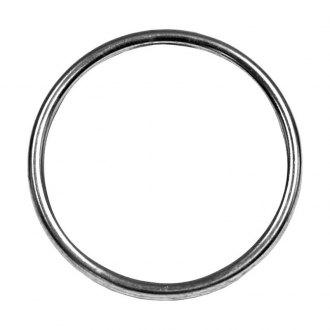 Walker® - Ring Exhaust Gasket