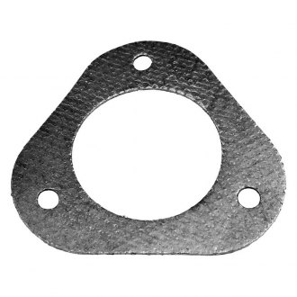 Walker® - 3 Bolt Exhaust Gasket