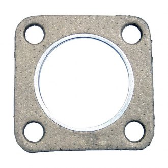 Walker® - 4 Bolt Exhaust Gasket