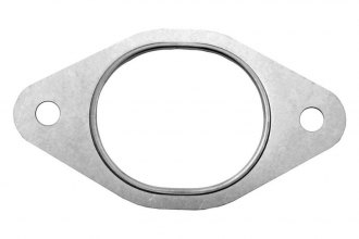 Walker® - 2 Bolt Gasket