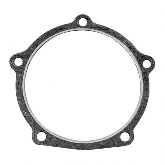 Walker® - 5 Bolt Gasket