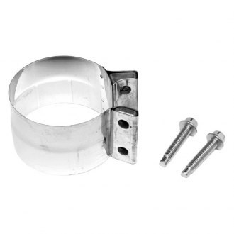 Walker® - Mega Band Lap Joint Clamp