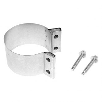 Walker® - Exhaust Clamp
