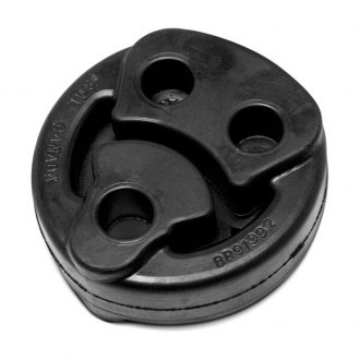 Walker® - Exhaust Rubber Insulator