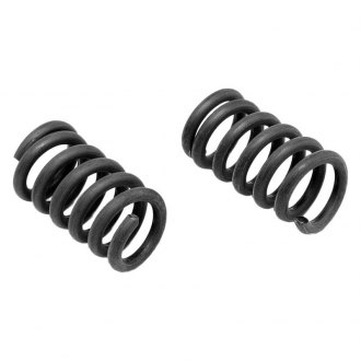 Walker® - Exhaust Spring