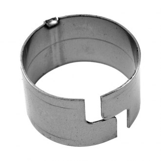 Walker® - Exhaust Bushing