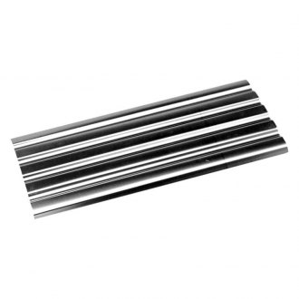 Walker® - Aluminized Steel Muffler Heat Shield