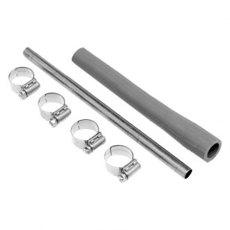 Walker® - Air Tube Kit